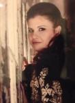 Olga, 30, Kiev