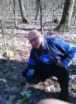 Salim Gyultekin Salim, 54  , Ruse