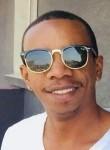 Mena, 29  , Antananarivo