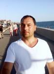 Vladimir, 38  , Tallinn