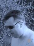 Dmitriy, 42  , Kalinkavichy