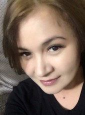Svetlana, 44, Kazakhstan, Almaty