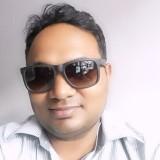 Kamal, 37  , Satna