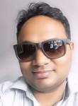 Kamal, 38  , Satna