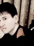DN, 23  , Shymkent
