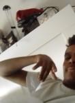alexandrebadue, 19  , Lormont