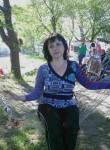 Lyudmila, 54  , Bilgorod-Dnistrovskiy