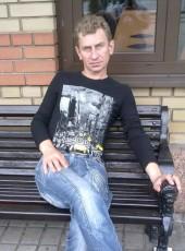 Aleksandr, 50, Ukraine, Artemivsk (Donetsk)