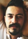 Hasan, 24  , Biga
