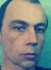 Mikhail , 43, Russia, Pachelma