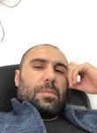 Ramzes, 34, Kiev