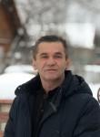 Ivan, 18  , Nadvirna