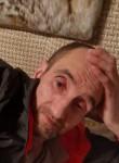 Mikhail , 42  , Petropavlovsk-Kamchatsky