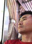 厚黑學, 40, Taipei