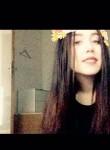 laura, 21  , Bad Bentheim