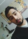 Ixeen Morao, 21  , Jerez de la Frontera