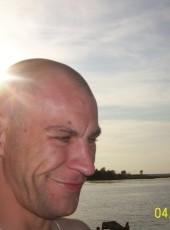 Серж, 40, Россия, Калининград
