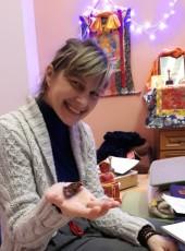Olga, 43, Belarus, Minsk