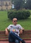Khare, 36  , Zugdidi