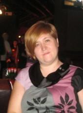 elena, 42, Russia, Pushkino