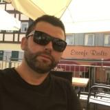 Güvercin , 34  , Bad Windsheim