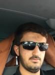 baranabdullah, 24  , Adilcevaz