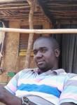 Soule, 37  , Bamako