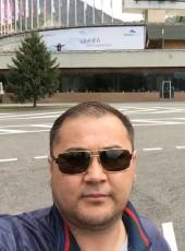 Galymzhan, 36, Kazakhstan, Turkestan