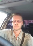 Oleg, 39, Ufa