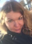 Ekaterina, 27  , Buchloe