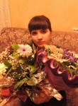 Regina, 24, Nizhnevartovsk