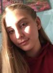Darya, 18, Kirov (Kirov)