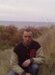 Yaroslav, 43  , Zaporizhzhya