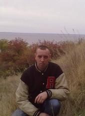 Yaroslav, 43, Ukraine, Zaporizhzhya