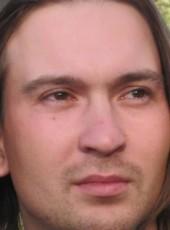 Boris, 37, Ukraine, Chernihiv