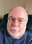 Richard F Jr. Ha, 59  , New York City