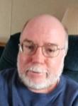 Richard F Jr. Ha, 59  , New York City