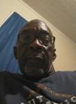 Lawrence Nunn, 60  , Syracuse (State of New York)