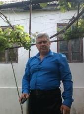 sergey, 52, Russia, Tuapse