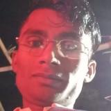 Golu, 18  , Sheohar