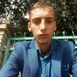 Міша, 22  , Volovets