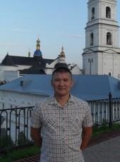 Ayrat, 41, Russia, Nizhnevartovsk
