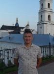 Ayrat, 43, Nizhnevartovsk