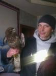 aleksandr, 37, Luhansk