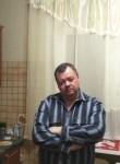 Aleksey, 47  , Orel