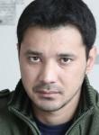 Ivan, 30  , Belorechensk