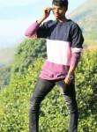 vikaram, 22  , Visakhapatnam