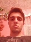 Alexandru, 21  , Balti
