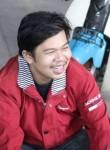 Falord, 22  , Nakhon Ratchasima