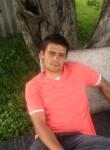 Kirill, 31, Skopin
